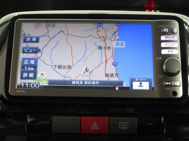 カスタムX ABS エアバッグ 盗難防止装置 CD スマートキー キーレス フル装備 電動スライドドア HIDヘッドライト フルエアロ アルミホイール オートマ ベンチシート(15枚目)