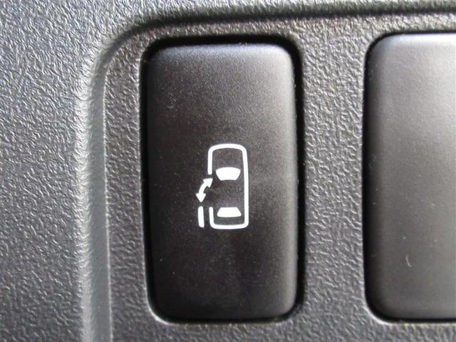 カスタムX ABS エアバッグ 盗難防止装置 CD スマートキー キーレス フル装備 電動スライドドア HIDヘッドライト フルエアロ アルミホイール オートマ ベンチシート(17枚目)