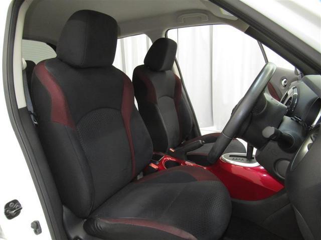 15RX タイプV ABS エアバッグ 盗難防止装置 バックカメラ ETC CD スマートキー キーレス フル装備 HIDヘッドライト オートマ(7枚目)