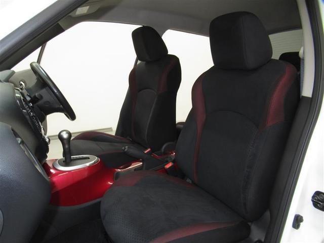 15RX タイプV ABS エアバッグ 盗難防止装置 バックカメラ ETC CD スマートキー キーレス フル装備 HIDヘッドライト オートマ(8枚目)