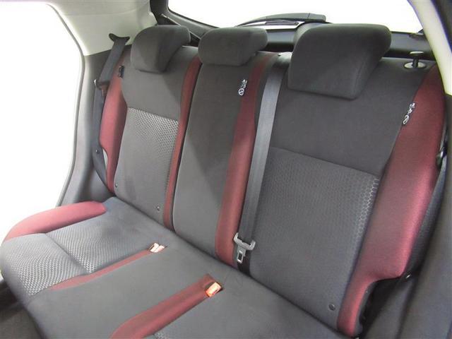15RX タイプV ABS エアバッグ 盗難防止装置 バックカメラ ETC CD スマートキー キーレス フル装備 HIDヘッドライト オートマ(9枚目)