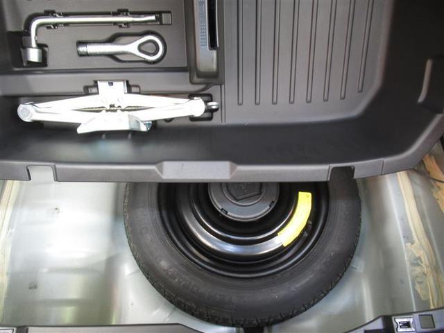 15RX タイプV ABS エアバッグ 盗難防止装置 バックカメラ ETC CD スマートキー キーレス フル装備 HIDヘッドライト オートマ(10枚目)