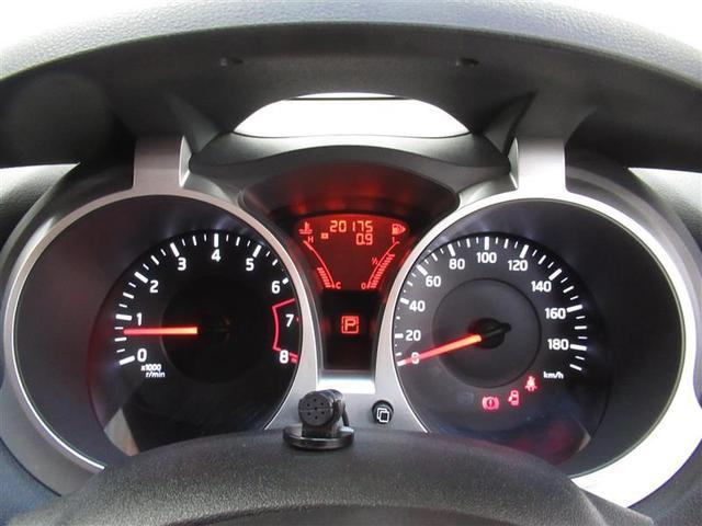 15RX タイプV ABS エアバッグ 盗難防止装置 バックカメラ ETC CD スマートキー キーレス フル装備 HIDヘッドライト オートマ(13枚目)