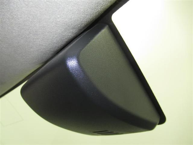 カスタムG S 衝突被害軽減システム 横滑り防止機能 ABS エアバッグ オートクルーズコントロール 盗難防止装置 アイドリングストップ バックカメラ CD スマートキー キーレス フル装備 両側電動スライド(11枚目)