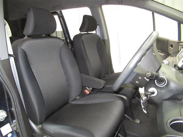 G ジャストセレクション ABS エアバッグ 盗難防止装置 バックカメラ ETC CD キーレス フル装備 HIDヘッドライト オートマ ウオークスルー(7枚目)