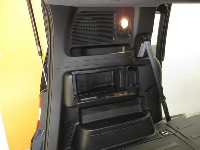 G ジャストセレクション ABS エアバッグ 盗難防止装置 バックカメラ ETC CD キーレス フル装備 HIDヘッドライト オートマ ウオークスルー(10枚目)