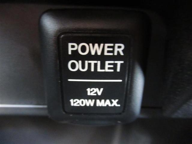 G ジャストセレクション ABS エアバッグ 盗難防止装置 バックカメラ ETC CD キーレス フル装備 HIDヘッドライト オートマ ウオークスルー(17枚目)
