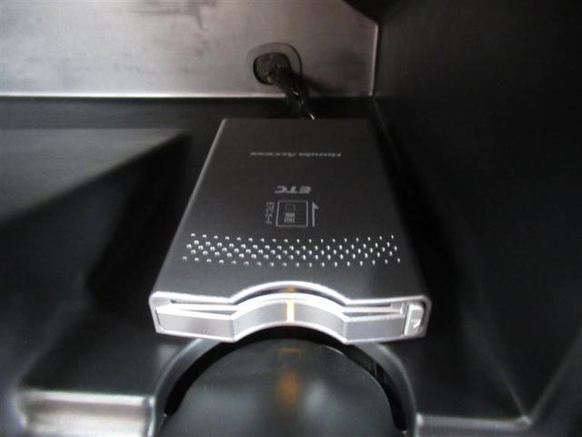 G ジャストセレクション ABS エアバッグ 盗難防止装置 バックカメラ ETC CD キーレス フル装備 HIDヘッドライト オートマ ウオークスルー(18枚目)