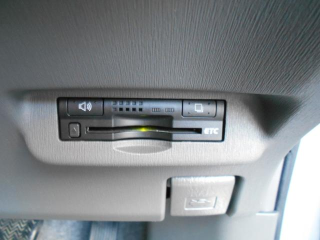 トヨタ プリウス L 禁煙車 ドラレコ  ワンセグSDナビ Bカメラ ETC