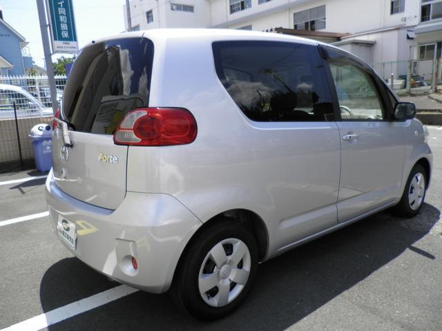 130i Cパッケージ 地デジ付ナビ ETC 修復歴無(2枚目)