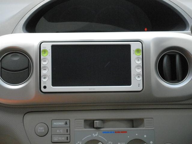 130i Cパッケージ 地デジ付ナビ ETC 修復歴無(7枚目)