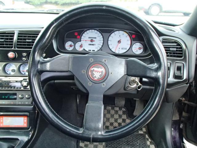 日産 スカイライン GT-R VスペックEVCインパルECU強化クラッチ