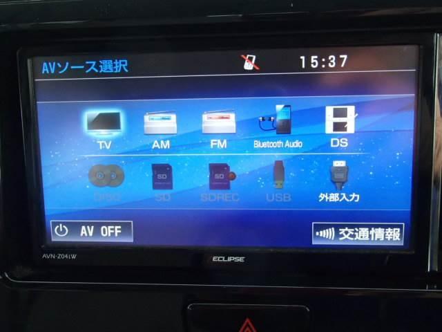 X 1オーナーフルセグSDナビIストップ両側電動アラウンドB(14枚目)