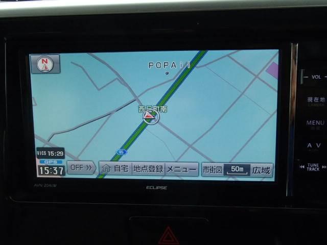 X 1オーナーフルセグSDナビIストップ両側電動アラウンドB(17枚目)