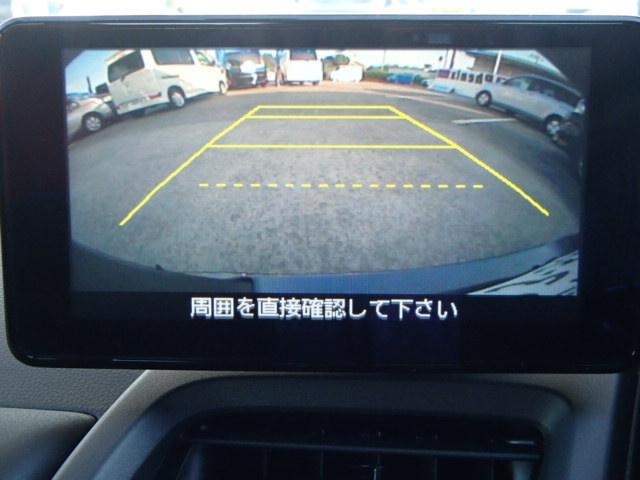 α6MT無限フルエアロ車高調LED赤革調SナビTVクルコン(19枚目)