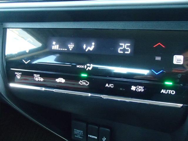 禁煙車I-STOPスマートプッシュSビルトインETCヒーター付ハーフレザーSドライブレコーダー  セットでお得実質年率2.9%得々パック!憧れの車が半額ゴジュッパ!新規導入車検パック!下取10万も!