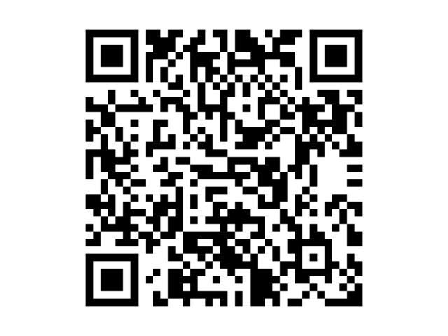 ★LINE公式アカウントID:@elw7299t★フェニックス静岡浜松店の公式アカウントになります!友達登録をするとLINEからもお問い合わせが可能です!