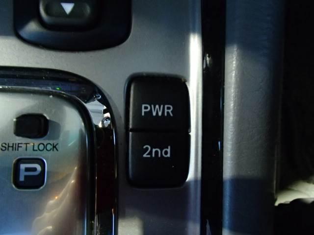 シグナス 60thスペシャルエディション 修復歴無し最終モデル4WD純正マークレビンソンナビBカメラ車高調整サスAHCムーンルーフETCクルコン電格MスカイフックTEMSヒーター付黒本革パワーシート2メモリーVSCルーフレールF&Rフォグ(28枚目)