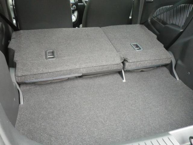 マツダ デミオ 13C-V HIDエディション ナビ ワンセグ ETC バッ