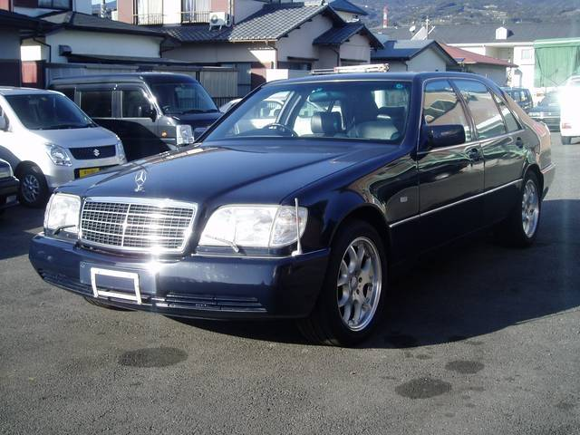 S500 18AW(7枚目)
