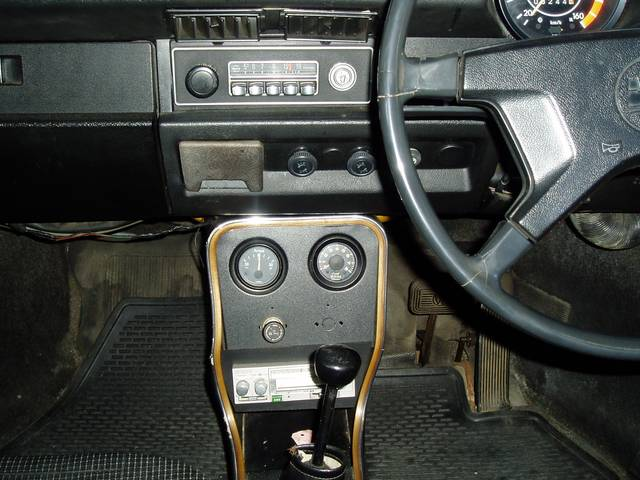 「フォルクスワーゲン」「VW ビートル」「クーペ」「静岡県」の中古車10