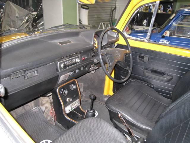 「フォルクスワーゲン」「VW ビートル」「クーペ」「静岡県」の中古車13