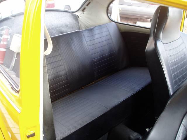 「フォルクスワーゲン」「VW ビートル」「クーペ」「静岡県」の中古車14