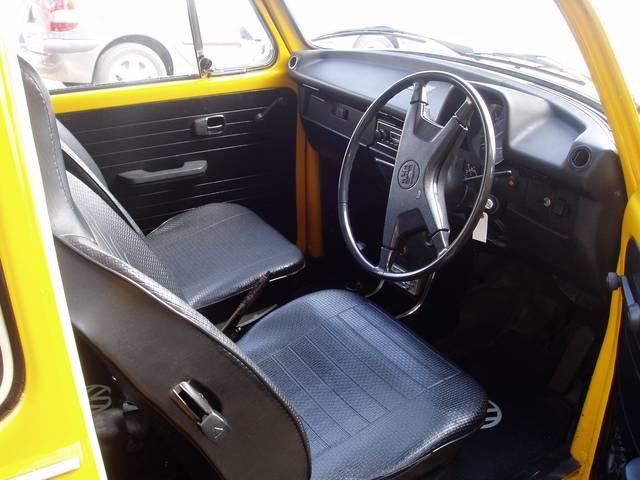 「フォルクスワーゲン」「VW ビートル」「クーペ」「静岡県」の中古車20