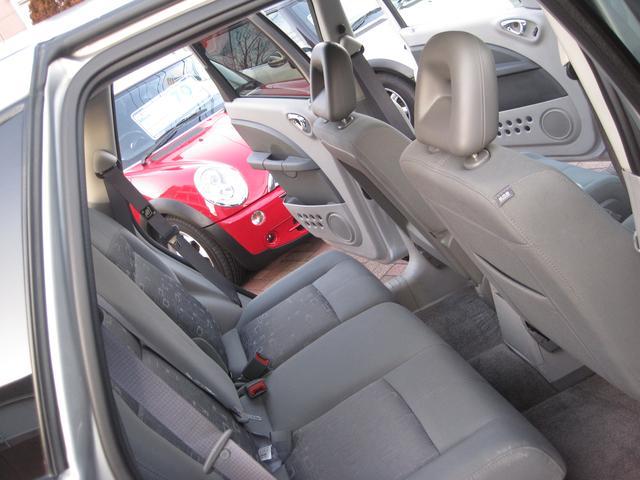 クライスラー クライスラー PTクルーザー ツーリング HDDナビ フルセグTV