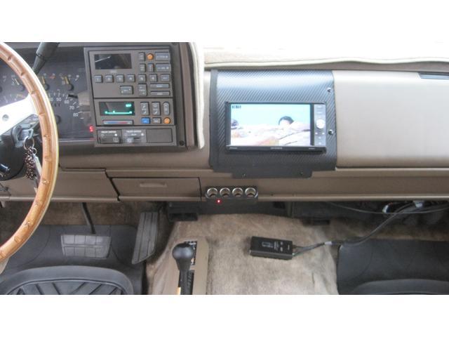 GMC GMC ユーコン C-1500