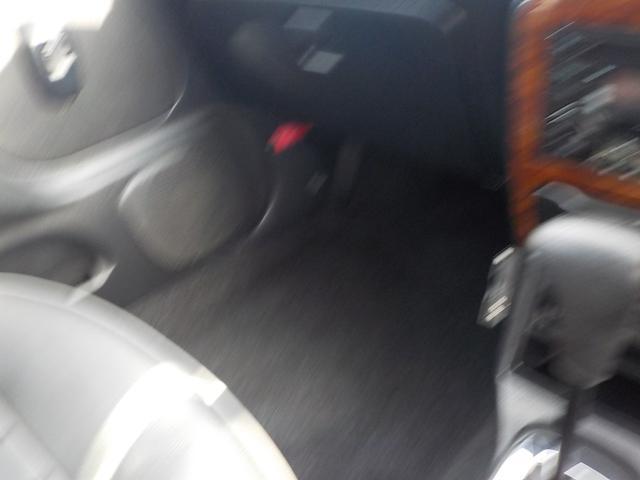 「ダイハツ」「ミラジーノ1000」「コンパクトカー」「静岡県」の中古車23