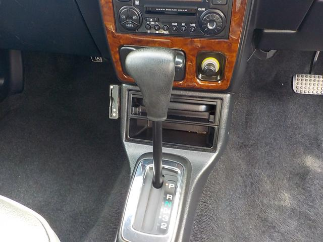 「ダイハツ」「ミラジーノ1000」「コンパクトカー」「静岡県」の中古車32
