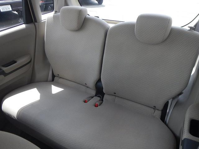 G特別仕様車 HIDスマートスペシャル  バックカメラ付き(12枚目)
