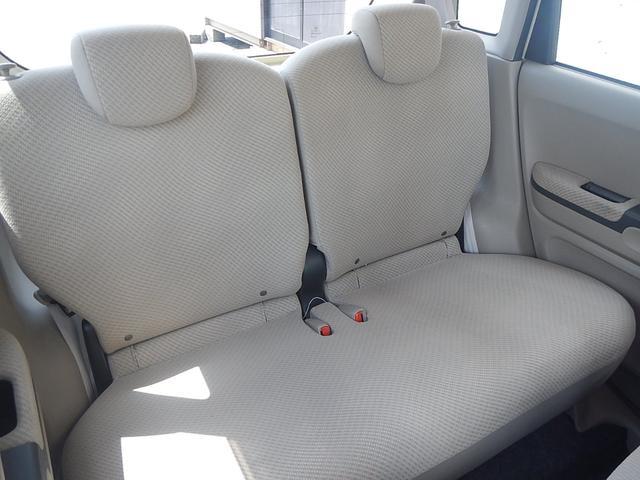 G特別仕様車 HIDスマートスペシャル  バックカメラ付き(13枚目)