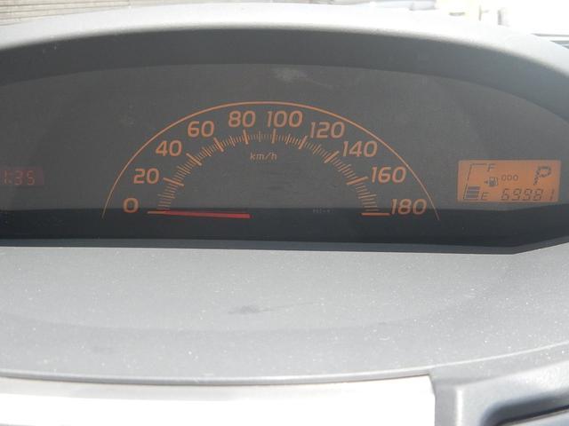 「トヨタ」「ヴィッツ」「コンパクトカー」「静岡県」の中古車14