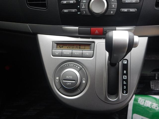 「ダイハツ」「ムーヴ」「コンパクトカー」「静岡県」の中古車18