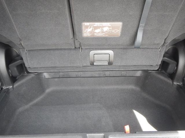 「ホンダ」「ステップワゴンスパーダ」「ミニバン・ワンボックス」「静岡県」の中古車14