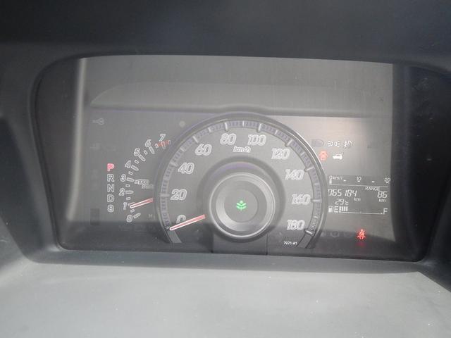 「ホンダ」「ステップワゴンスパーダ」「ミニバン・ワンボックス」「静岡県」の中古車19