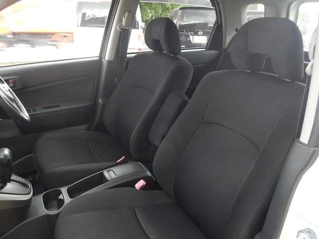 「トヨタ」「ラッシュ」「SUV・クロカン」「静岡県」の中古車12