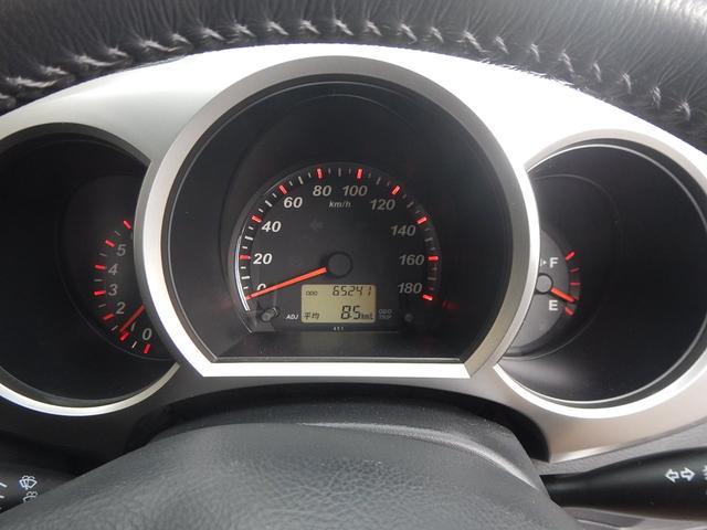 「トヨタ」「ラッシュ」「SUV・クロカン」「静岡県」の中古車17