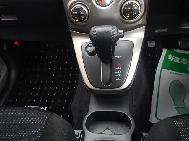 「トヨタ」「ラッシュ」「SUV・クロカン」「静岡県」の中古車19