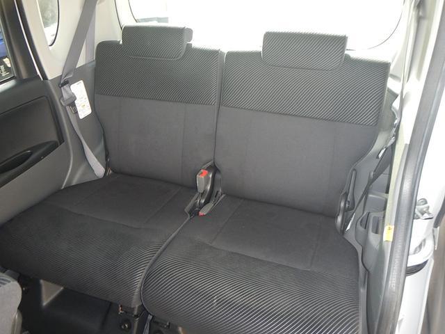 カスタムXリミテッド キーフリー 左電動スライドドア HIDライト ドアミラーウインカー付き(13枚目)
