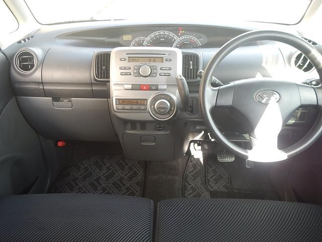 カスタムXリミテッド キーフリー 左電動スライドドア HIDライト ドアミラーウインカー付き(16枚目)