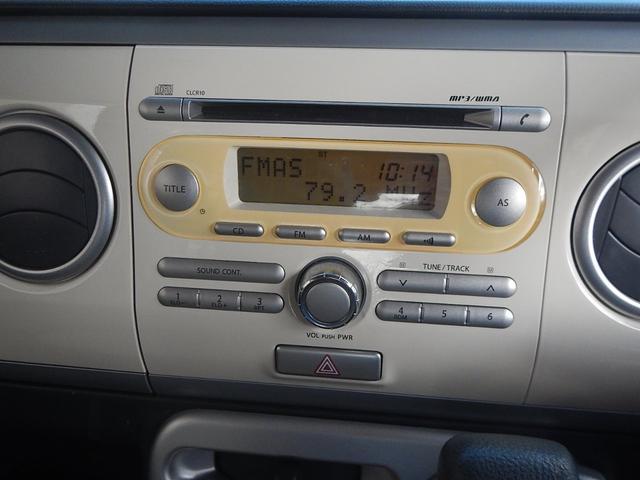 X スマートキー Pスタート ETC 14インチアルミ ドアミラーウインカー(16枚目)