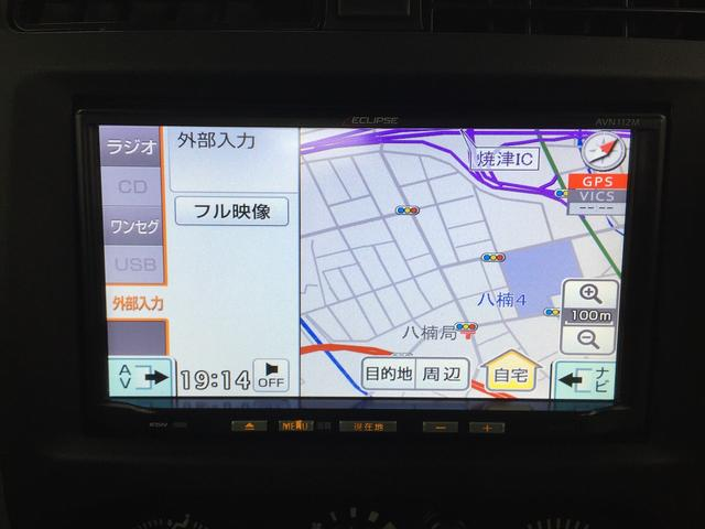 XC 5速マニュアル 両席レカロシート リフトアップ(17枚目)
