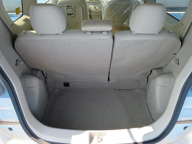トヨタ ポルテ 130i ワンオーナー禁煙車パワースライド空気清浄器プラズマ