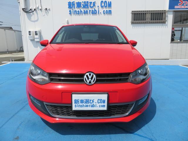 TSIコンフォートライン新車ワンオーナーHDDナビTVETC(8枚目)