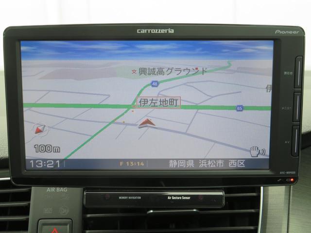 TSIコンフォートデアエアステBMT ナビTVカメラHID(24枚目)