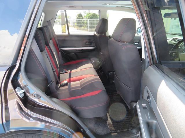 「スズキ」「エスクード」「SUV・クロカン」「静岡県」の中古車16