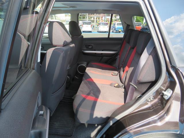 「スズキ」「エスクード」「SUV・クロカン」「静岡県」の中古車22